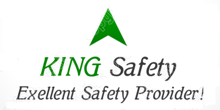 KING SAFETY